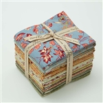 Amelia Fat Quarter Bundle