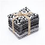 Dash Fat Quarter Bundle