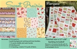 Fat Quarter Style Full Kit- Marquee