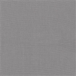 Kona Cotton Pewter Yardage