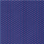 Tortoise Shell Yardage - Black Raspberry