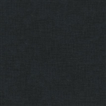Quilters Linen Charcoal Yardage