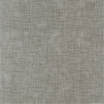 Quilters Linen Stone Yardage