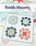 Mini Thimble Blossoms Swoon by Camille Roskelley