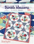 Mini Thimble Blossoms Starlight Pattern