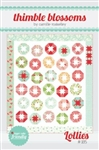 Thimble Blossoms Lollies Quilt Pattern