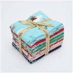 Pixie Noel Fat Quarter Bundle