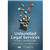 Unbundled Legal Services: A Family Lawyer's Guide