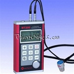 MT-200 Ultrasonic Gauge
