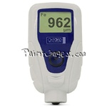 Oxford Instruments CMI153 Coating Thickness Gauge