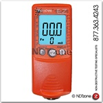 PaintGage EZ Paint Gauge, Paint Meter, Mil Thickness Gauge