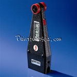 QuaNix® QNix® 1500 Coating Thickness Gauge