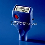 QuaNix® / QNix® 4500 Coating Thickness Gauge