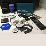 QuaNix® QNix® Basic Inspection Kit