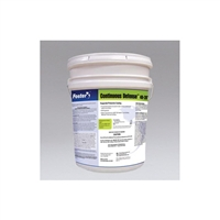 Nikro 860420 - Foster 40-20 Antimicrobial Coating