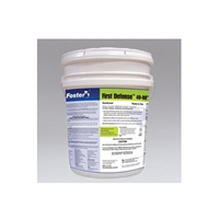 Nikro 860450 - Foster First Defense 40-80 Disinfectant