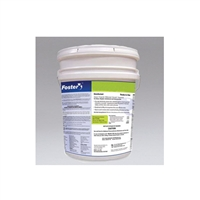 Nikro 860957 - Foster 40-30 Fungicidal Protective Coating