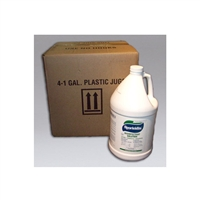 Nikro 861105 - Sporicidin Disinfectant Solution