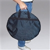 Nikro 861617 - Handy Carrying Bag
