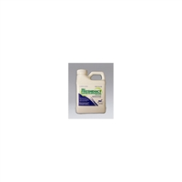 Nikro 861817 - BBJ Freshduct Odor Eliminator