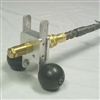 Nikro 861841 - Mini Cart Spray System