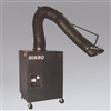 Nikro AP1700 - Fume & Dust Extraction Equipment