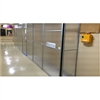 Edge-Guard 12' x 2' Anteroom Type Enclosure