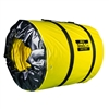 "Sto & Go Vortex Ducting - 12"" X 25ft Dri-Eaz"
