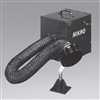 Nikro MO250 - Portable Air Cleaning System