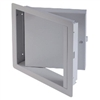 Fire Rated / Un-Insulated (PFN) , Cendrex, Access Doors, Access Pannels