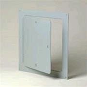 WB Surface Mount Access Door SMP, In stock, williams brothers, williams bros.