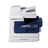 Xerox ColorQube 8700S Solid Ink Color Multifunction Copier