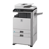 Refurbished Sharp MX-M503N Black & White A3 Laser Copier