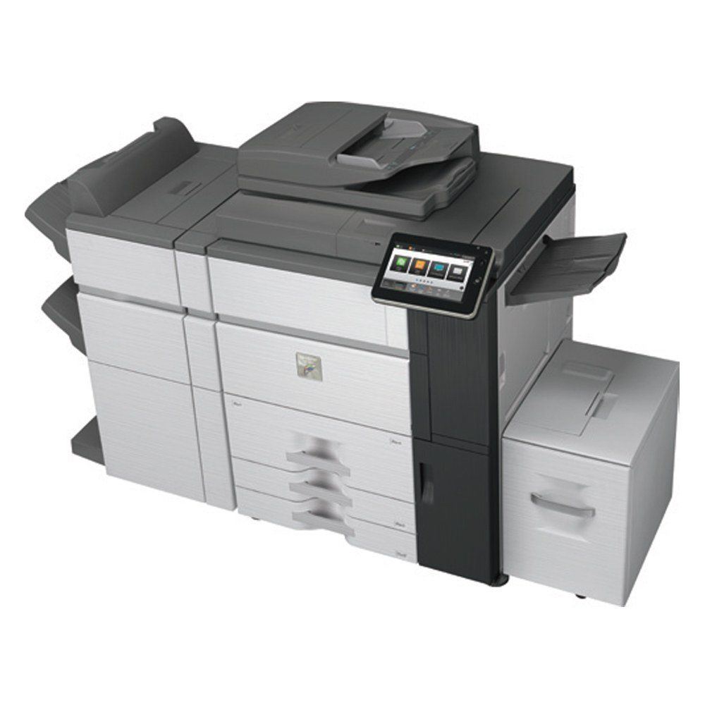 printer guys The supplies guys compatible products are covered by a compatibility warranty should compatible inks or toners you purchase from the supplies guys be shown to produce a problem with your printer, we will fulfill the warranty and replace the part(s) necessary to get your printer functioning again.