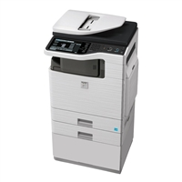 Refurbished Sharp MX-C312 Color A4 Laser Copier