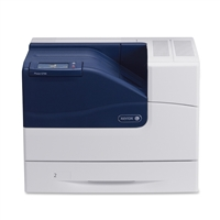 Xerox Phaser  6700/N A4 Color Laser Printer