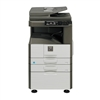 Brand New Sharp MX-M356N Monochrome A3 Laser Copier