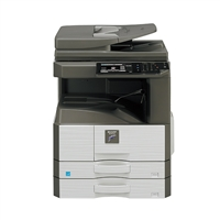 Brand New Sharp MX-M316N Monochrome A3 Laser Copier