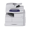 Xerox WorkCentre 4250/X A4 Black & White Laser Copier