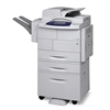 Xerox WorkCentre 4250/XF A4 Black & White Laser Copier
