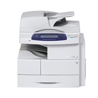 Xerox WorkCentre 4260/X A4 Black & White Laser Copier