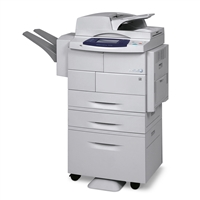 Xerox WorkCentre 4260/XF A4 Black & White Laser Copier