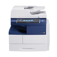 Xerox WorkCentre 4265S A4 Black & White Laser Copier