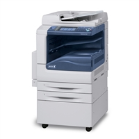 Xerox WorkCentre 5325 Black and White Laser Copier