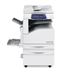Xerox WorkCentre 7435 A3 Laser Copier