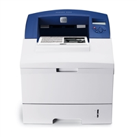 Xerox Phaser 3600/N A4 Black & White Laser Printer