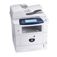Xerox Phaser 3635/S A4 Black & White Laser Copier