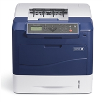 Xerox Phaser 4600/DN A4 Black & White Laser Printer