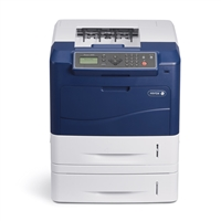 Xerox Phaser 4600/DT A4 Black & White Laser Printer