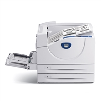 Xerox Phaser 5500N A3 Black & White Laser Printer